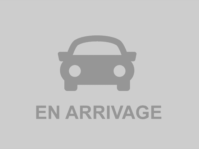 RENAULT Renault Clio II (B/C65) 1.5 dCi 80ch Expression 5p